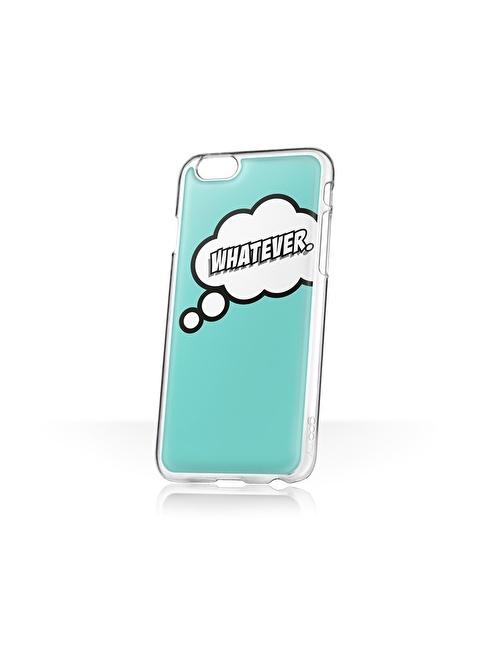 Gooey Cases Cep Telefonu Aksesuarı Yeşil